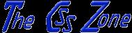 logo_css.png